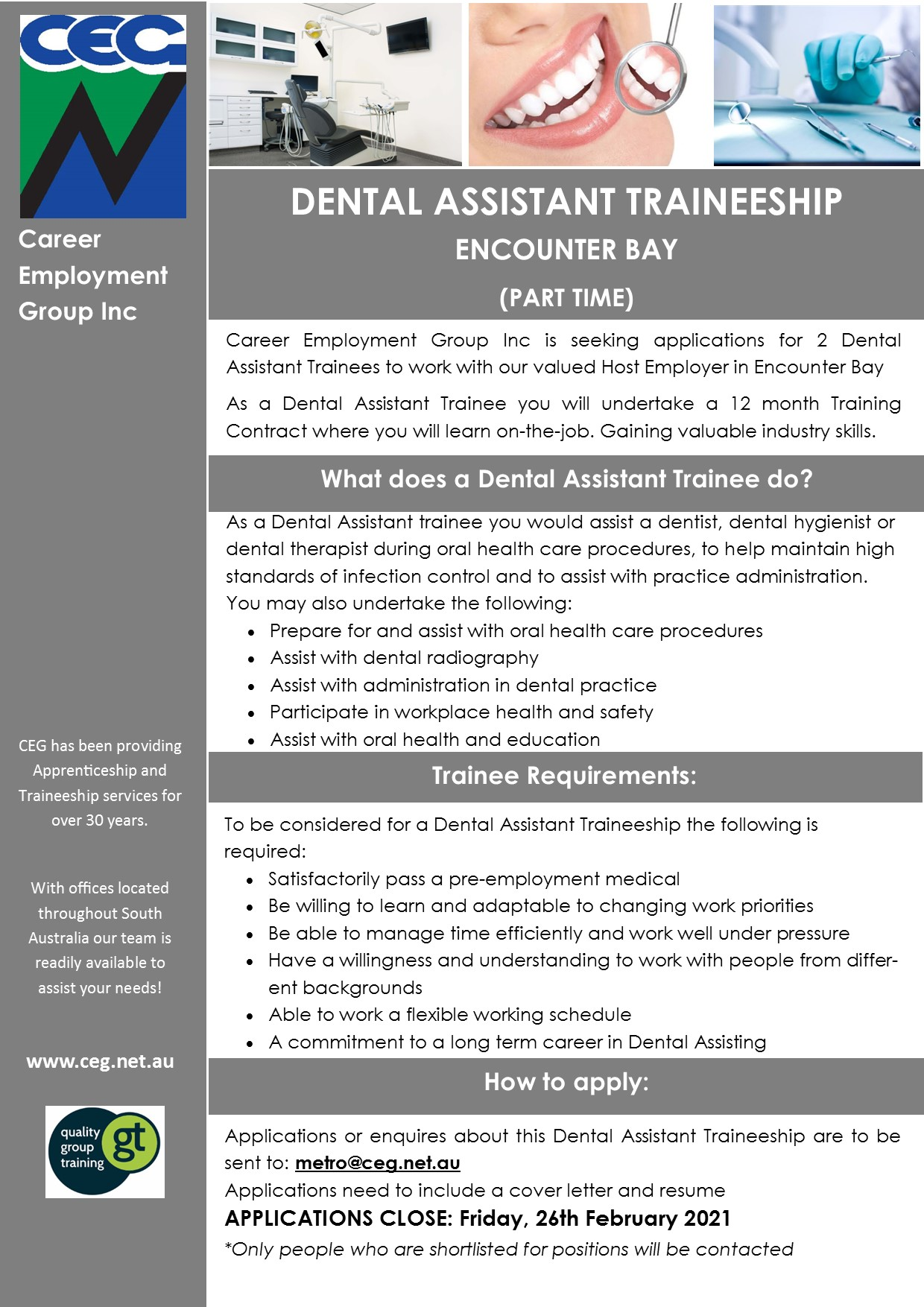 dental-assistant-traineeship-part-time-2