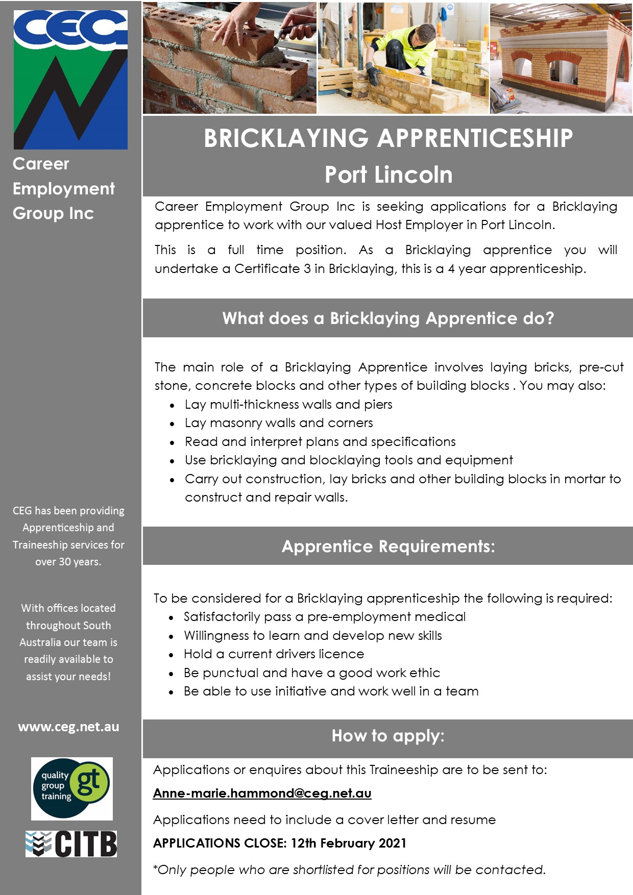 bricklaying-pt-lincoln