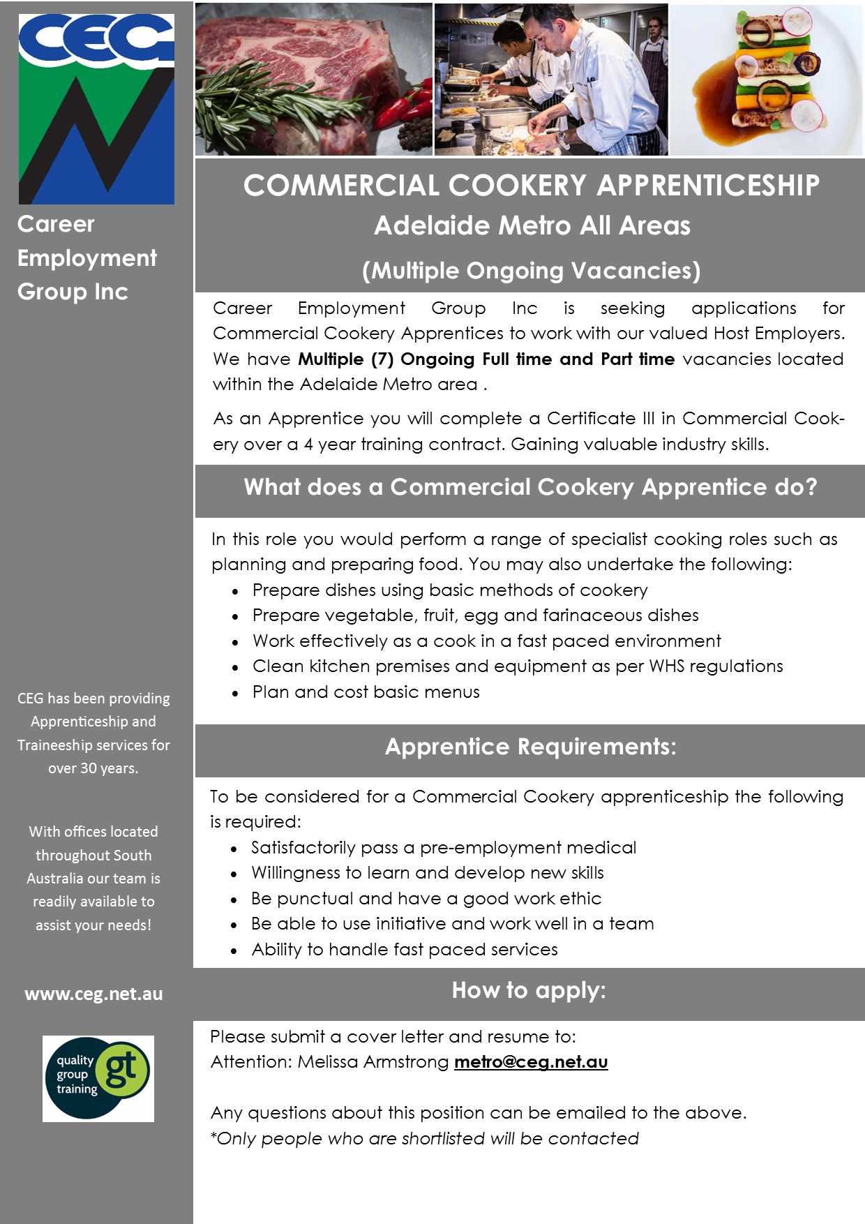 commerical-cookery-apprentice-chef-ongoing-2
